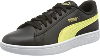 PUMA Smash V2 L Mens Running Shoes