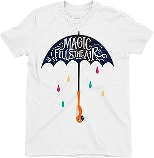 Amazon.es: Mary Poppins: Ropa
