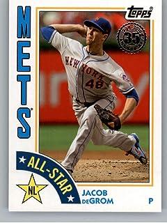 Verzamelkaarten, ruilkaarten 2016 Topps Stadium Club Beam Team BT-20 David Wright New York Mets Baseball Card Honkbal
