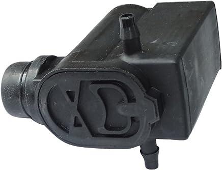 AERZETIX: Bomba de agua para limpiaparabrisas compatible con referencia original 98510-FD100/98510