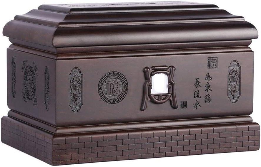 BUYT Urns Over item handling for Ashes Super special price Adult urns Remains Human Hum