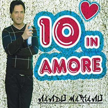 10 in amore