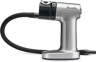 Best breville smoke infuser Reviews