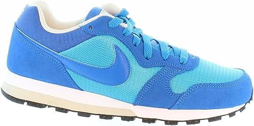 Nike 749869 400, Hausschuhe para damen