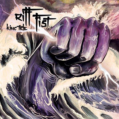 Fist Bier (Noch Eins) [Explicit]