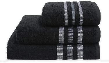 Toallas de ba/ño ultra suaves 100/% poli/éster Perros de pastor ingleses viejos Toallas de manos de secado r/ápido Toallas de ducha Toallas para el cuerpo Toallas de ba/ño lavables a m/áquina Envoltura ult