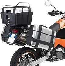 Givi Topcase Rack Rear Plate Fitting Kit KTM Adventure 950/990 (03-14) SR7700