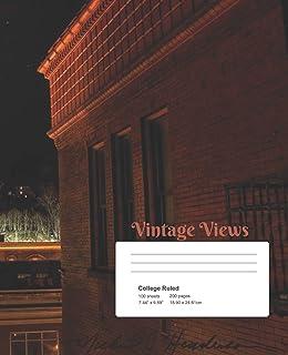 Vintage Views