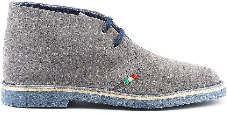 Made In Italia - Romano