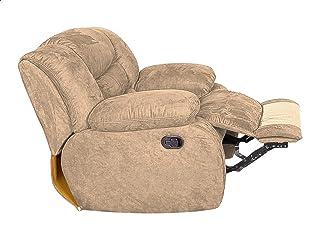 كرسي استرخاء قابل للإمالة ليزي بوي من الدورا - بيج