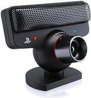 كاميرا سوني بلاي ستيشن 3