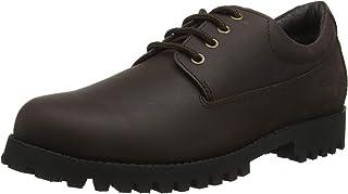 Aigle Galego 2, Zapatos de Cordones Derby Hombre