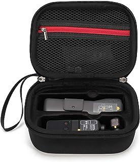 m8xx45mm a2 dIN 912 douille pour vis /à t/ête cylindrique en acier inoxydable v2A Lot de 25