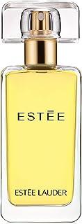Estee By Estee Lauder 1.7/50 ml Super Eau De Parfum Spray