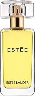 Estee By Estee Lauder 1.7 / 50 ml Super Eau De Parfum Spray