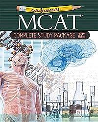 Best MCAT Books and Resources | StudyBuddyMD