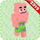 Fun Skins for Minecraft PE