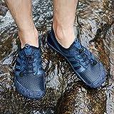 Men Women Water Shoes Sport Quick Drying Soft Anti Slip Outdoor Barefoot Aqua Socks Yoga Swimming...