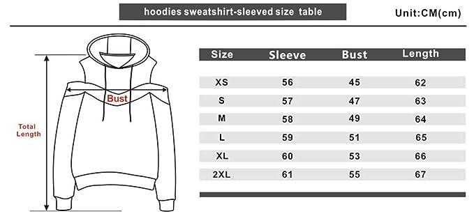 Qaedtls Kpop Blackpink Hoodie Off The Shoulder Sweater Lisa Rose Jennie Jisoo Jacket