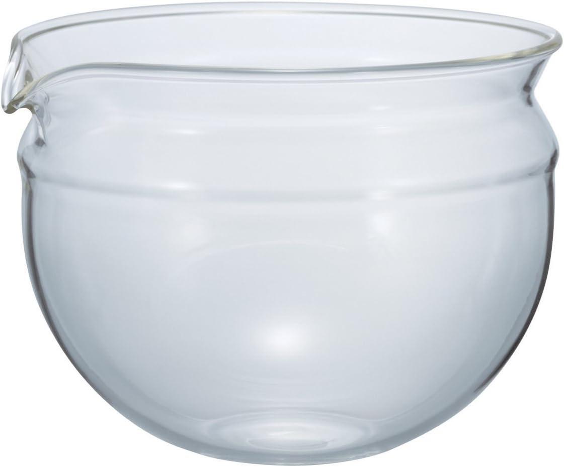 HARIO Tea King CHAN-2 Spare Bowl B-CHAN-2