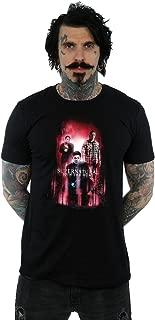 Men's Group Crowley T-Shirt
