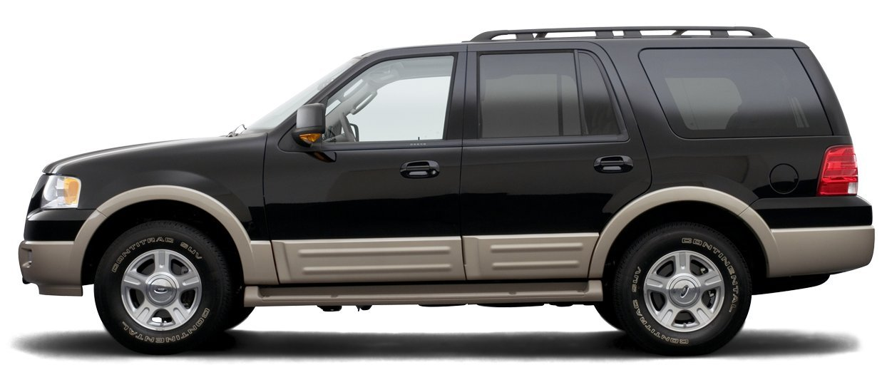 expedition 2006 ford eddie bauer amazon front vehicles door similar parts cars accessories