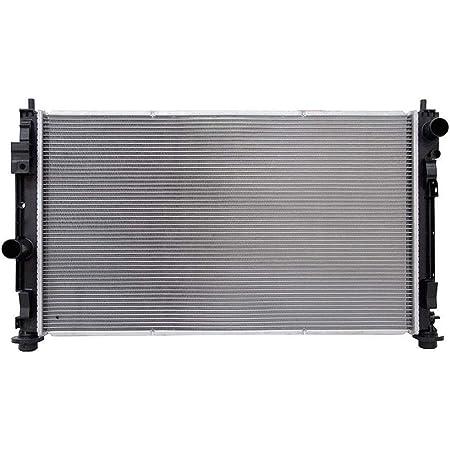 CSF 3415 Radiator