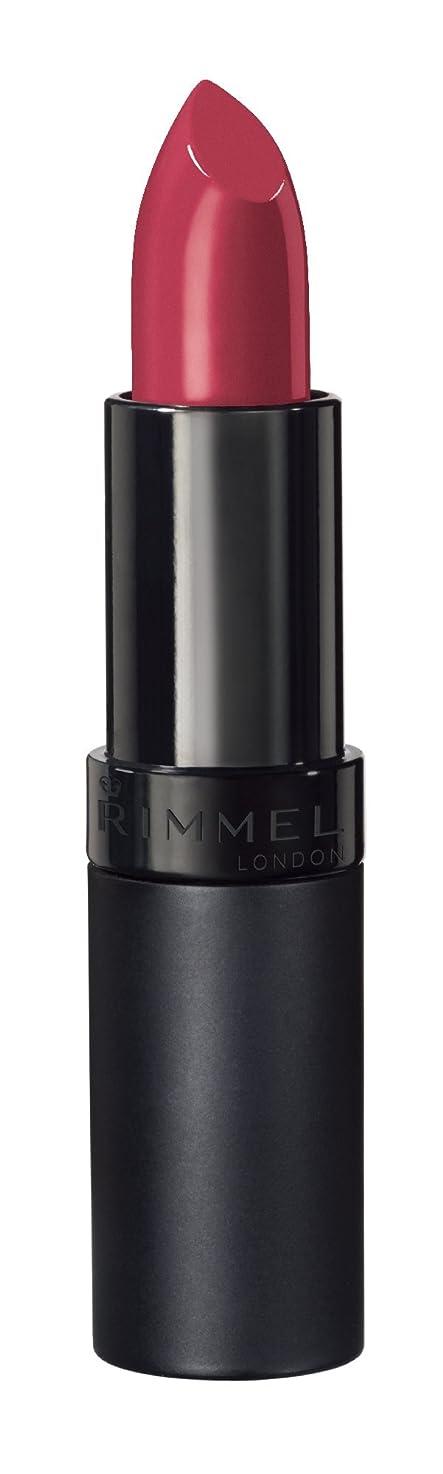 観客感じる不当RIMMEL LONDON Lasting Finish By Kate Moss - RLLSKM31 (並行輸入品)
