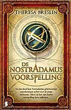 De Nostradamus Voorspelling