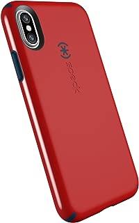 case speck iphone 5c