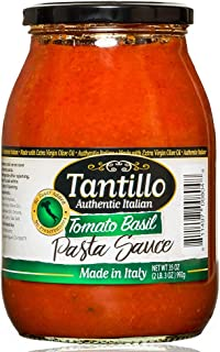 Best mia's pasta sauce Reviews