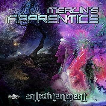 Enlightenment - EP