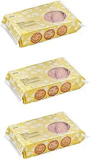 Best kafferep oat biscuits Reviews