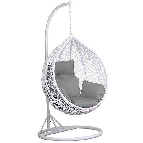Egg Chair Amazon Co Uk