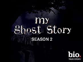 My Ghost Story Season 2