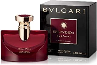 Bvlgari Splendida Magnolia Sensuel Eau de Perfuma - 100 ml