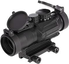 Primary Arms SLxP3 Compact 3x32 Gen II Prism Scope - ACSS-5.56-CQB-M2