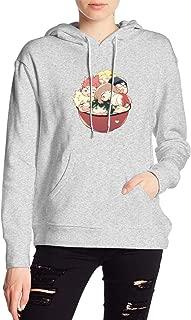 My Hero Academia Boku No Hero Deku Hoodies Sweatshirt Adult Pullovers for Women