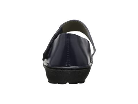 1d5835b2c91eb Pazitos Contempo MJ PU (Toddler/Little Kid) | 6pm