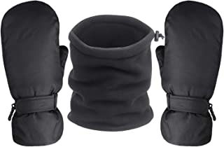 Best mens gloves mittens Reviews