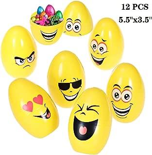 Best emoji for easter Reviews
