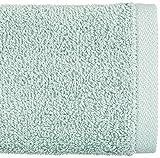 Zoom IMG-2 amazon basics asciugamani in cotone