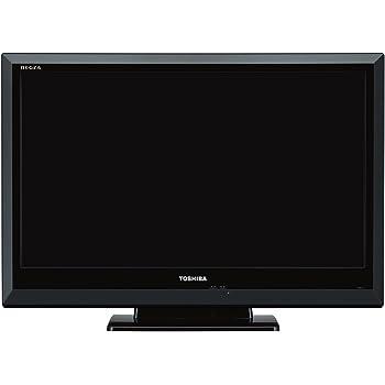 東芝 32V型 液晶 テレビ 32BC3 ハイビジョン 2011年モデル