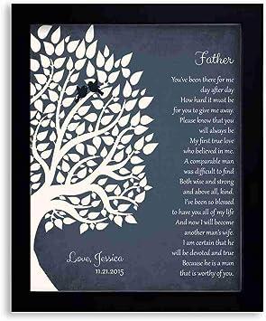 Baum gedicht hochzeit Christliche Gedichte