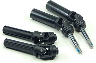 Best traxxas universal joint Reviews