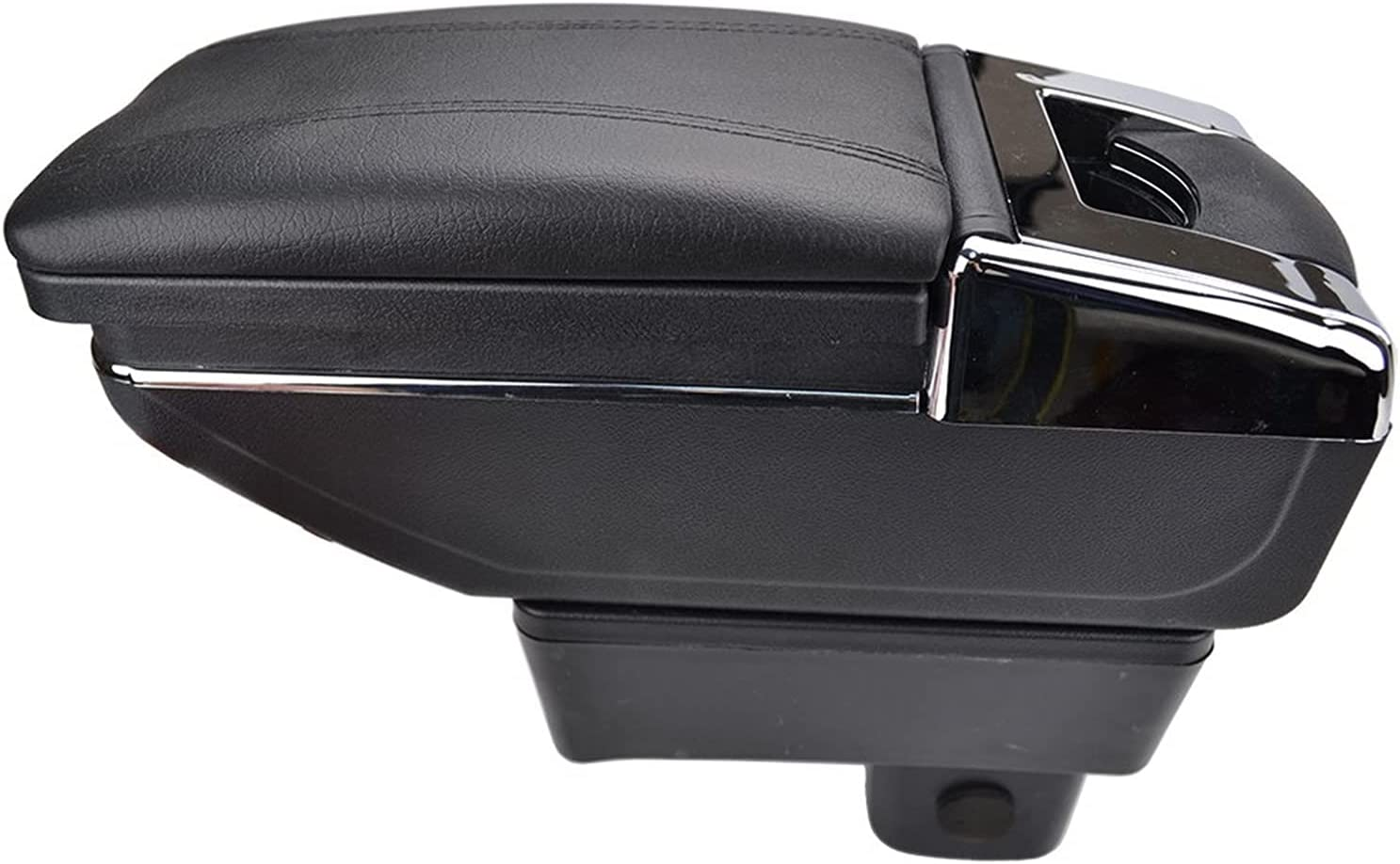 HJCS Cheap mail order 2021new shipping free shipping shopping for Suzuki Swift 2005-2020 Ar Storage Center Console Centre