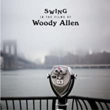 Best sidney bechet jazz in paris Reviews