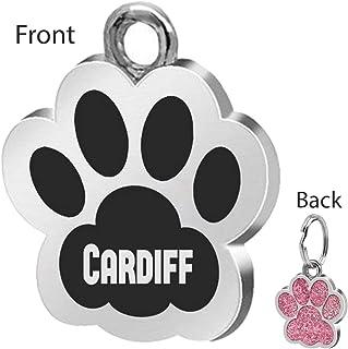 Pets Cardiff