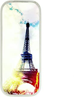 Case for Nokia 106 n106 2018 Case TPU Soft Cover TT