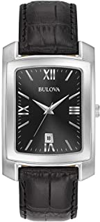 Bulova - Reloj Bulova - Hombre 96B269